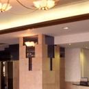Hotel Royal Garden Kisarazu - Lobby
