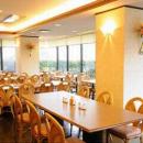 Hotel Royal Garden Kisarazu - Restaurant Yamato
