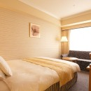 Oriental Hotel Tokyo Bay - Casual Double