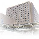 Oriental Hotel Tokyo Bay - Hotel Exterior