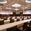 Oriental Hotel Tokyo Bay - Oriental