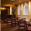 Oriental Hotel Tokyo Bay - Oriental (Surrounding Spaces)