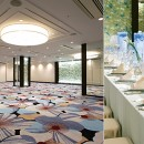 Oriental Hotel Tokyo Bay - Rose