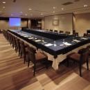 Hilton Narita - Long Board