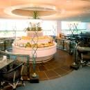 Narita Tobu Hotel Airport - Restaurant La Florida