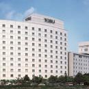 Narita Tobu Hotel Airport - Hotel Exterior