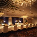 Hilton Narita - Crown Room