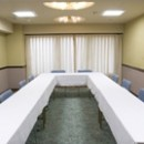 Grandpark Hotel EX Kisarazu - Meeting Room