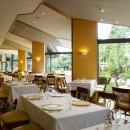 Hotel Nikko Narita - Garden Restaurant Serena