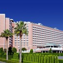 Tokyo Bay Maihama Club and Resort - Hotel Exterior