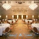 Hotel Okura Tokyo Bay - Crown Ballroom