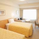 Hotel Emion - Standard Room