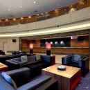 Hilton Narita - Lobby