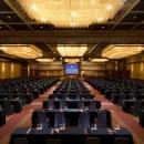 Hilton Tokyo Bay - Ballroom