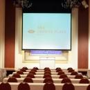 ANA Crowne Plaza Narita - Presentation Style