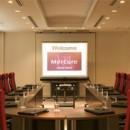 Mercure Hotel Narita - Boardroom