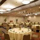 Mercure Hotel Narita - Sora (Banquet)