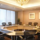 Hilton Narita - NRTHI Meeting Room 2