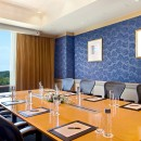 Hilton Narita - NRTHI Meeting Room 1