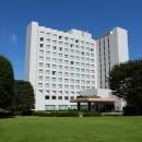 Radisson Hotel Narita - Hotel Exterior