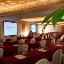 Radisson Hotel Narita - Kacho Ballroom