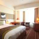 Radisson Hotel Narita - Premium Standard Room