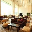 Radisson Hotel Narita - Vista Lounge