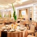 Sheraton Grande Tokyo Bay - Diamond Ballroom