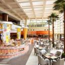 Sheraton Grande Tokyo Bay - Grande Cafe