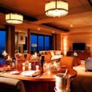 Sheraton Grande Tokyo Bay - Imperial Suite