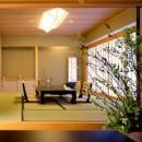 Sheraton Grande Tokyo Bay - Japanese Suite