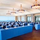 Sheraton Grande Tokyo Bay - Ocean Blue Room