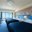 Sheraton Grande Tokyo Bay - Ocean Dream Room