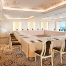 Sheraton Grande Tokyo Bay - Park View Room