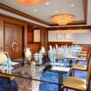 Sheraton Grande Tokyo Bay - Vista Meeting Style