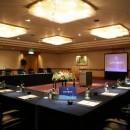 Hilton Tokyo Bay - U-Style Conference