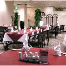 Narita Tobu Hotel Airport - Chinese Restaurant Bamboo Garden