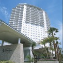Hotel Emion - Hotel Exterior