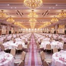 Tokyo Bay Maihama Club and Resort - Imperial Hall 2