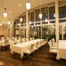 Hotel Emion - Garden Party