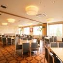 Mitsui Garden Hotel Prana Bay Tokyo - Big Space (Lunch)