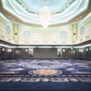 Hotel New Otani Makuhari - Lapis