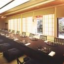 Hotel New Otani Makuhari - Japanese Restaurant Senbazuru