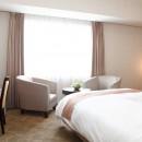 Keisei Hotel Miramare - Deluxe Twin