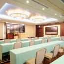 Keisei Hotel Miramare - Orchid (School Style)