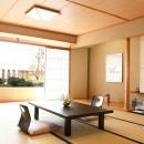 Keisei Hotel Miramare - Japanese-style Room