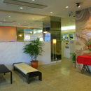 Hotel Soga International - Lobby 2