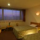 Hotel Soga International - Sample Room