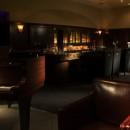 Mitsui Garden Hotel Chiba - Bar Byron
