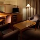 Mitsui Garden Hotel Chiba - Family Room